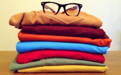 Smart Clothes: Más que elegancia