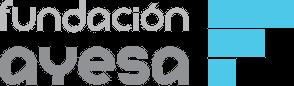 Fundación Ayesa