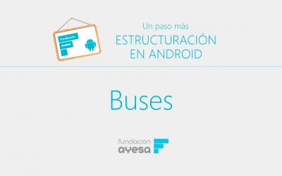 4.4 Buses