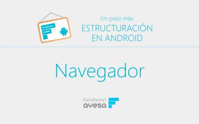 5 Navigator
