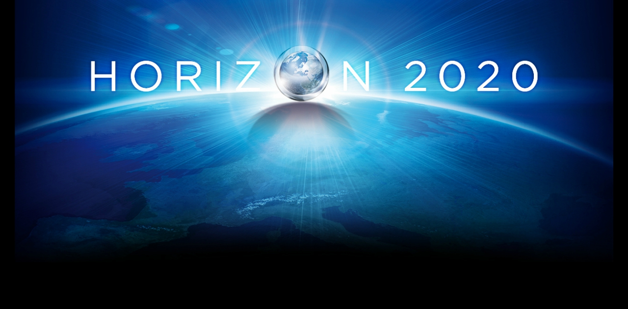 Horizonte 2020. Una apuesta por la investigación, la innovación y la competitividad en la Unión Europea