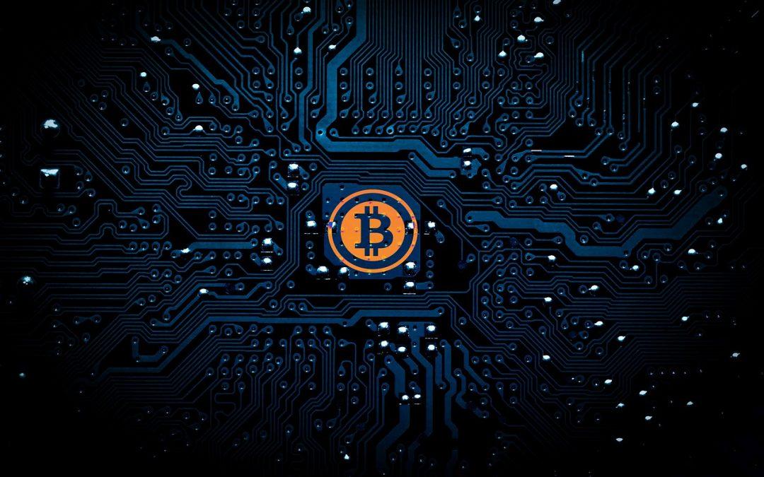 Blockchain: La última revolución en Internet