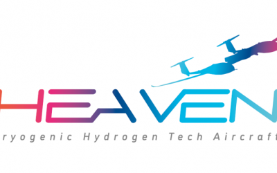 Reunión anual del proyecto H2020-HEAVEN