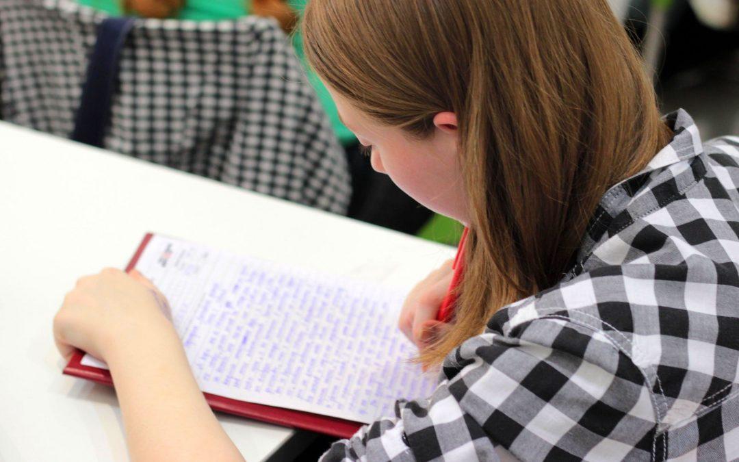 Nueva Beca del Programa Estudiantes para afectados por la crisis del COVID-19