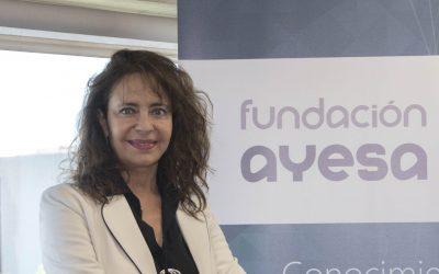 Entrega Premios Emprendis 2020