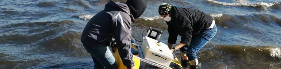 Workshops: Monitoreo Ambiental con Drones Acuáticos