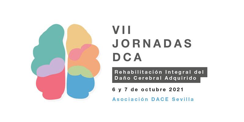 Participación en las #VIIJornadasDCA: Modelos de intervención online al DCA. Rehabilitación en tiempos de pandemia